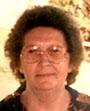 Bessie Lawson Martin