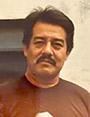 Martin Venegas Villa