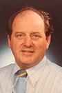 Marvin Glen Strickland