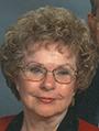 Louise Goodman Holt