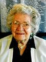 Mary Lewis McKinney Whitaker