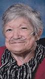 Mary Ann Owens Craig