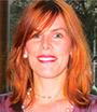 Mary Alana Davis