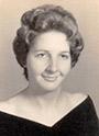 Mary Agnes Covington Howard