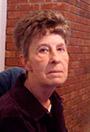 Mary Lou Crain Lefler