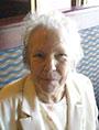 Mary Edith McKinney Pennington