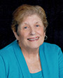 Nancy Jane McCraw Matheney