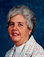 Dorothy M. Mathis