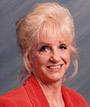Betty Sue Callahan Gantt Mauney
