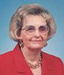 Joyce Ledford Mauney
