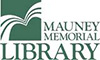 Mauney Memorial Library Hosts Camelot series...