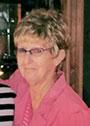 Maxine Fay Ross Correll
