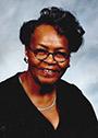 Dorothy Faye
