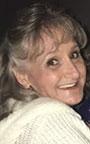 Karen Marie Warren McCutcheon