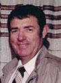 Charles Lee McDaniel