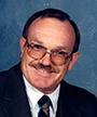 Richard O. McDaniel