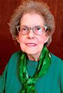 Linda Kaye Chapman McKown