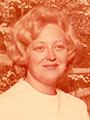 Dorothy Merlin Meade
