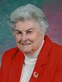 Doris Hardy Meador