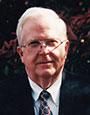 Frederick (Fred) Chapin Meekins, Sr.