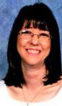 Melinda Lee Humphries