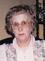 Ruth Walker Mellon