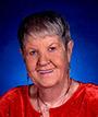 Betty Boone Melton