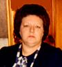 Carrie Melton