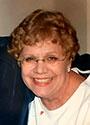 Sandra Lynn Messenger