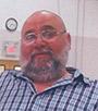 Michael Hatley Hull,