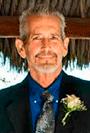 Michael Jesse Wyatt