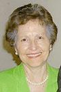 Mildred Virginia Arnold