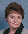 Mildred Buttler McNeilly