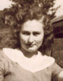 Mildred Buchanan Withrow