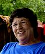 Wanda Kay Millard
