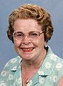 Bernice Minerich