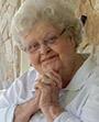 Paulette Griffin Mintz