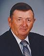 Wayborn Lee Mitchell
