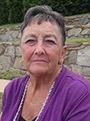 Carolyn Saine Moore