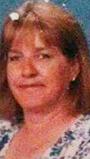 Bonnie Palmer Moore