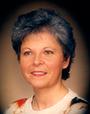 Carol Lowery Morrison