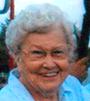 Nannie K. Morrow