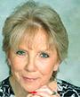 Judy Todd Morrow