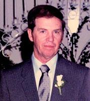 James Norman Greene