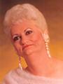 Cheryl Annette Thomas Gallman