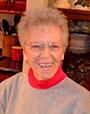 Lydia Muriel Pearson Gosey