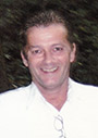 Gerald Wade Murray Sr.