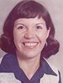 Martha Smith Murray
