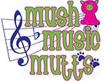 Mush, Music & Mutts set for Oct. 19