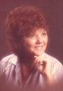 Nancy Gibbs Newton